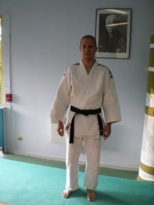 François QUERU