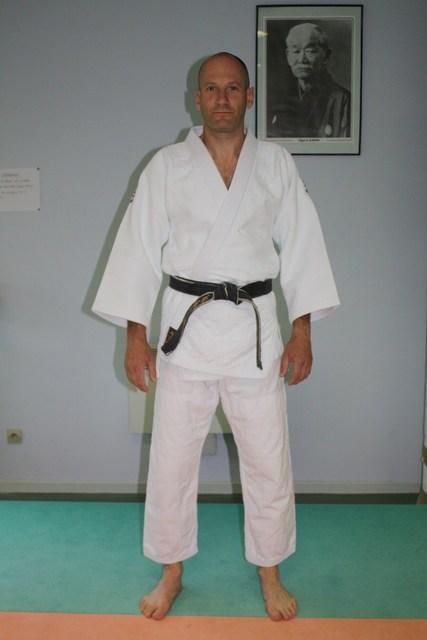 Pascal DUFFNER